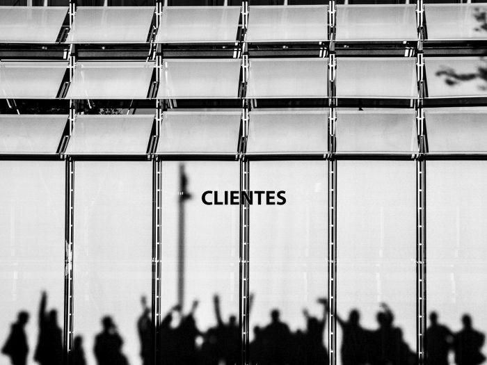 CLIENTES