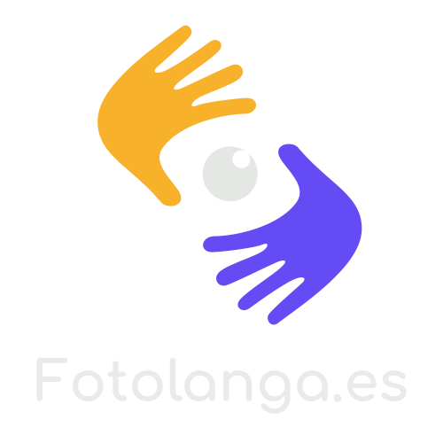 Fotolanga.es
